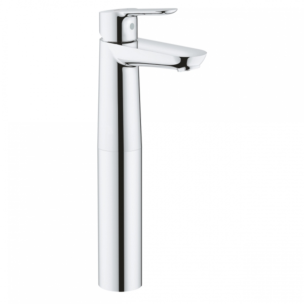 -image_Grohe_23761000_2