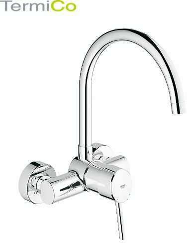 -image_Grohe_32667001_3