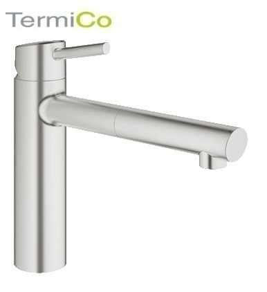 -image_Grohe_31129DC1_3
