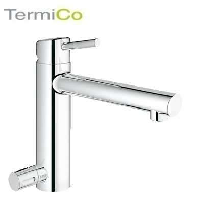 -image_Grohe_31209001_3