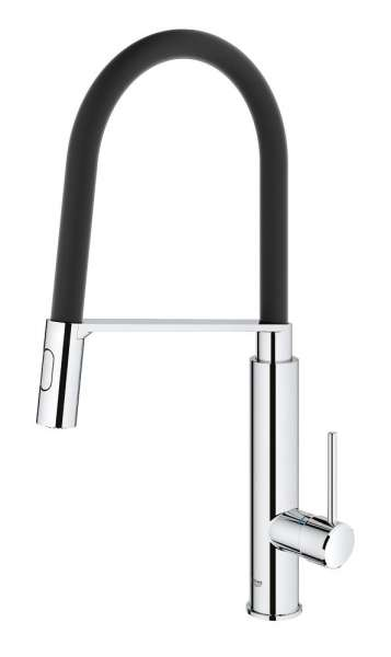 Kran kuchenny Grohe Concetto 31491 000-image_Grohe_31491000_3