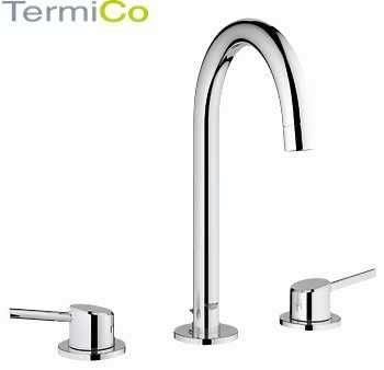 -image_Grohe_20216001_3