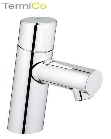 -image_Grohe_32207001_3