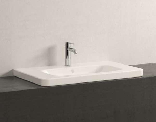 zobrazowanie baterii do umywalki grohe essence roziar s 23590001-image_Grohe_23590001_6