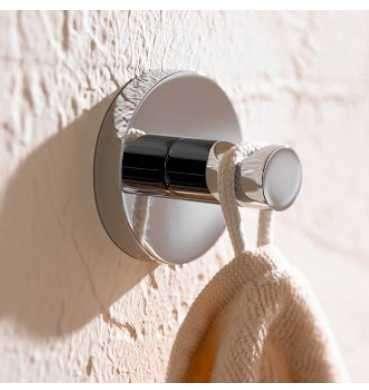 Aranżacja haczyka łazienkowego Grohe Essentials 40364001-image_Grohe_40364001_4