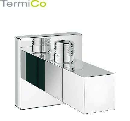 -image_Grohe_22012000_3