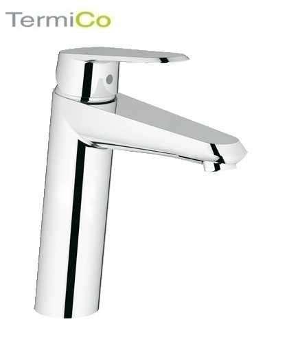 Armatura łązienkowa Grohe Eurodisc Cosmopolitan - bateria do umywalki 23449002-image_Grohe_23449002_3