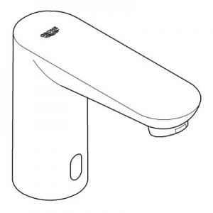 -image_Grohe_36271000_5