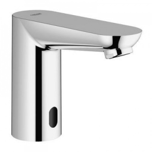 -image_Grohe_36271000_2