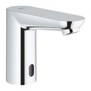 -image_Grohe_36271000_4