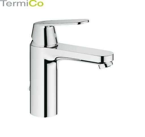 -image_Grohe_23326000_3