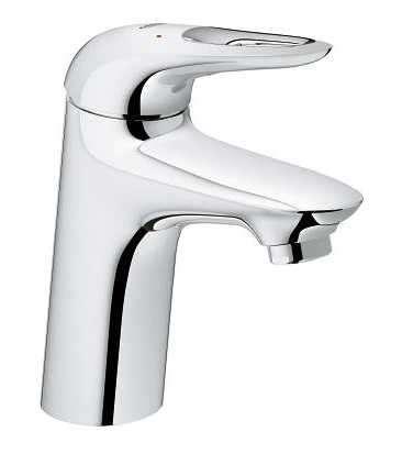 -image_Grohe_32468003_3