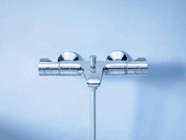Armatura łazienkowa - Grohe Grohtherm 800 34 567 000 do wanny.-image_Grohe_34567000_8