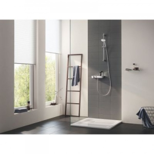 -image_Grohe_34719000_7