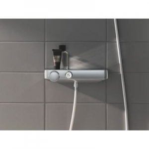 -image_Grohe_34719000_5