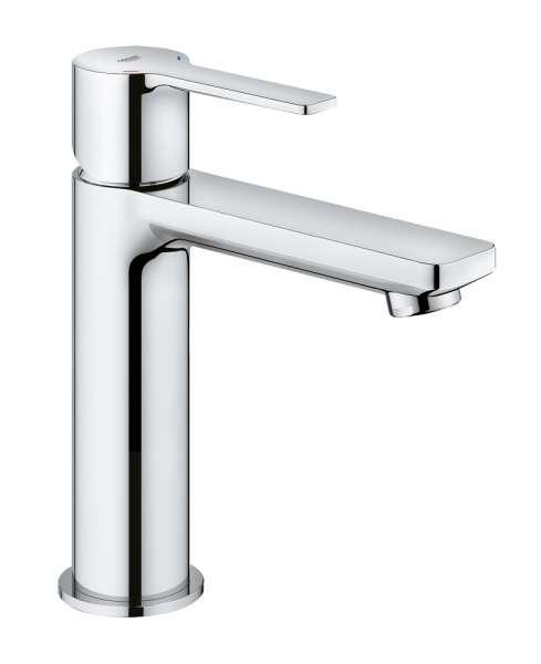 Armatura łązienkowa Grohe Lineare S 23106001 - kran do umywalki.-image_Grohe_23106001_3
