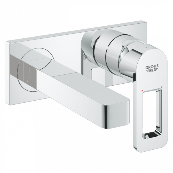 -image_Grohe_19479000_3