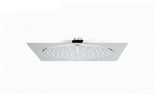 -image_Grohe_27271000_3