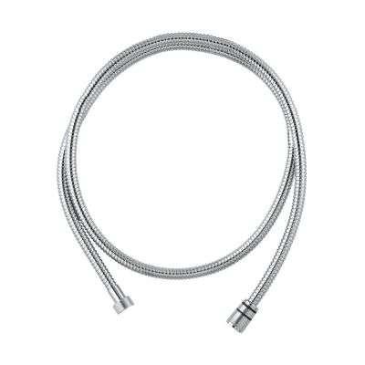 Obrazek metalowego węża prysznicowego Grohe 28025000-image_Grohe_28025000_2