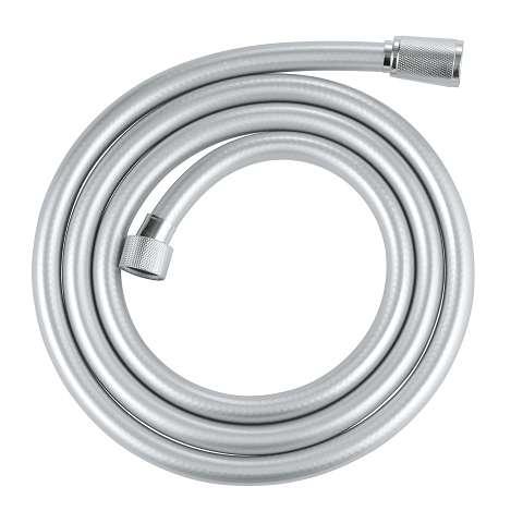 Wąż natryskowy Grohe 28388000 Silverflex-image_Grohe_28388000_3