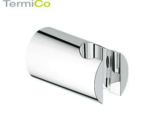 -image_Grohe_ 27594000_2