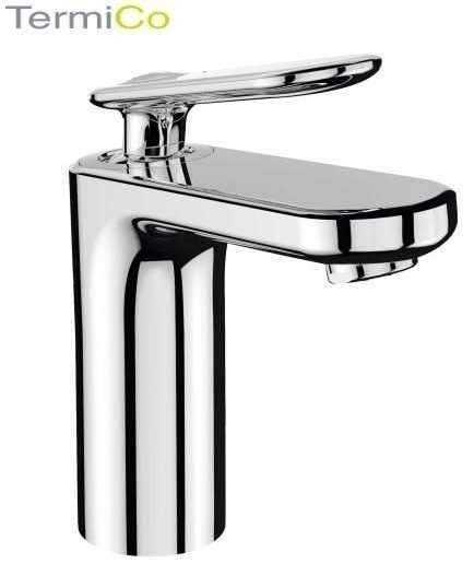 -image_Grohe_23065000_1