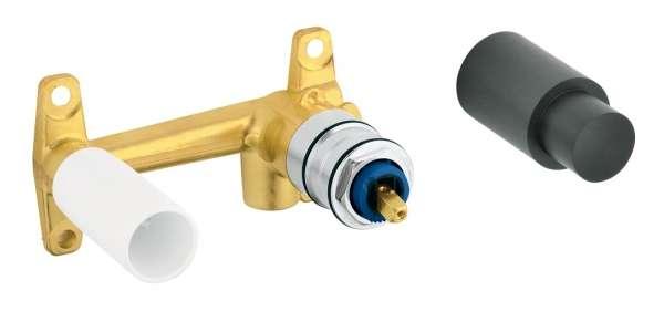 Element podtynkowy pasujący do wielu serii armatury łazienkowej - Grohe 32635000-image_Grohe_32635000_3