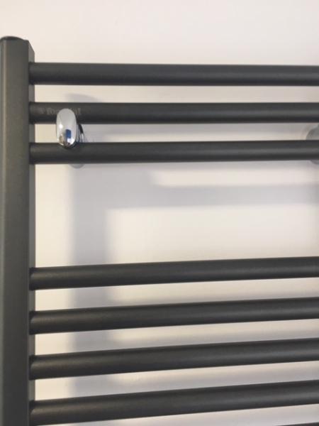 Fondital Cool aluminiowy grzejnik łazienkowy 860/500.-image_Fondital_EA52B03LCOR_5