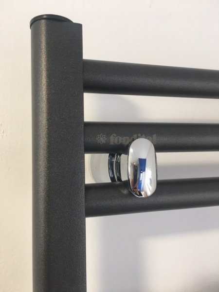 Aluminiowy grzejnik łazienkowy w rozmiarze 860/500 Fondital Cool. -image_Fondital_EA52B03LCOR_2