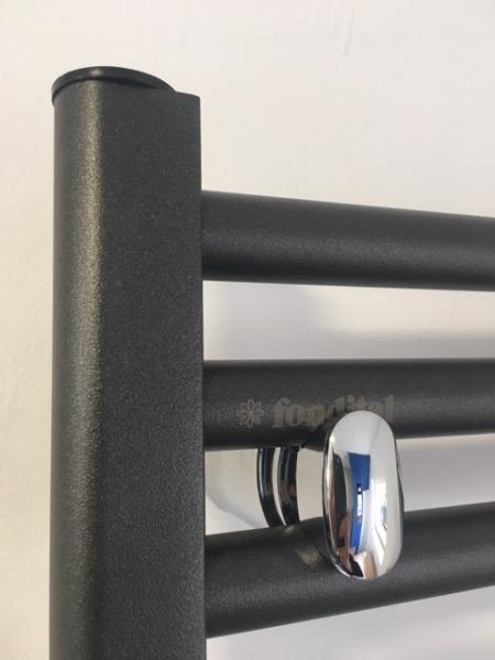 Grzejnik aluminiowy w rozmiarze 860/500 Cool Fondital.-image_Fondital_EA52B03LCOR_6