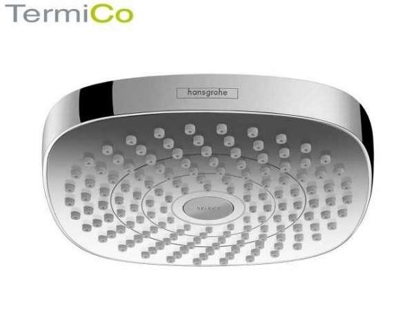 Głowica prysznicowa Hansgrohe Croma Select 26524400 do kompletowania z dowolnym ramieniem Hansgrohe, kludi i Grohe.-image_Hansgrohe_26524400_3