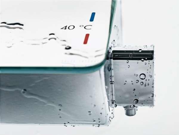 Bateria termostatyczna Ecostat Select-image_Hansgrohe_13161000_5