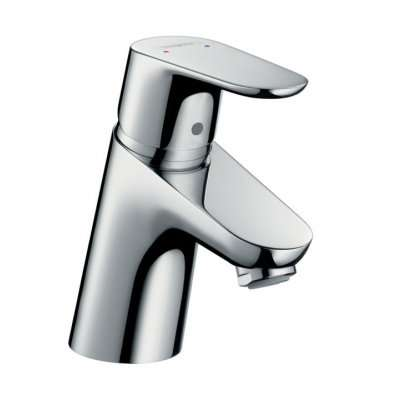Kran umywalkowy Hansgrohe Focus E2 31730000-image_Hansgrohe_31730000_6