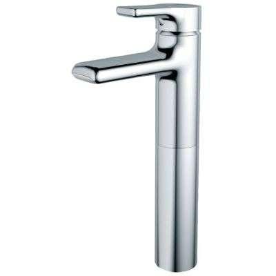 Wysoka armatura łazienkowa do umywalek.-image_Ideal Standard_A4601AA_3