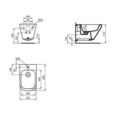 -image_Ideal Standard_K523601_2