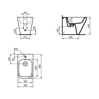 -image_Ideal Standard_K523801_2
