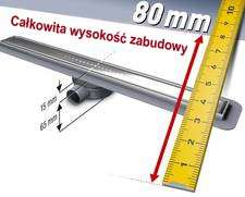 Kessel odwodnienie liniowe wysokość zabudowy 45600.61-image_Kessel_45600.61_5