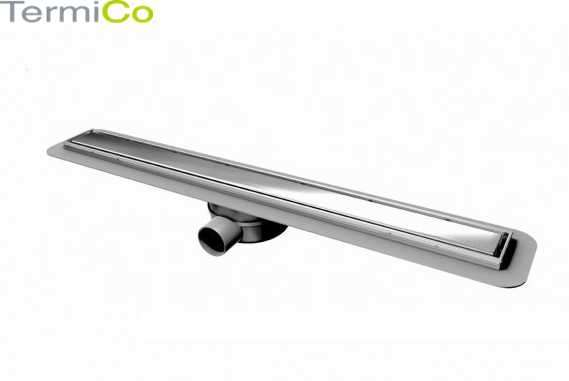 Jedno z rozwiązań do łazienki - odpływ liniowy Kessel Compact L-300-image_Kessel_45600.59_6