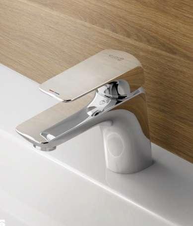 Aranżacja armatury łazienkowej kludi ameo-image_Kludi_410260575_3