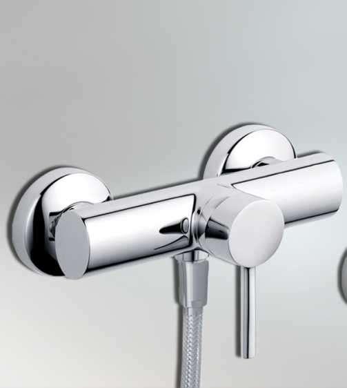 Aranżacja baterii prysznicowej Kludi Bozz 38831056.-image_Kludi_388310576_5