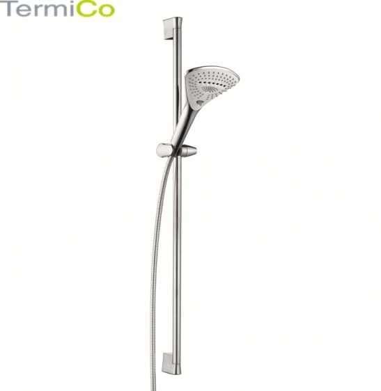 Obrazek jednego z popularniejszych zestawów prysznicowy firmy Kludi - Fizz 3S na drążku L900-image_Kludi_6774005-00_3