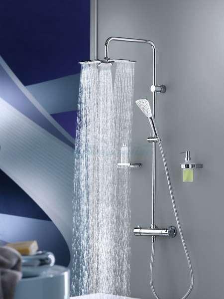 Aranżacja Fizz Dual Shower 6709505-image_Kludi_6709505-00_4