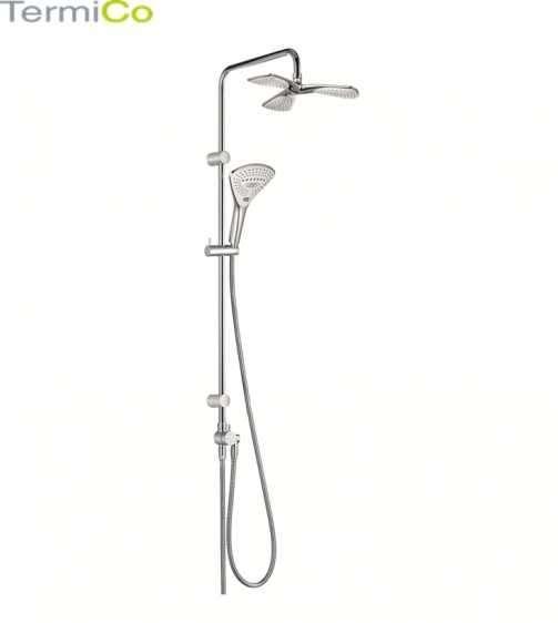 Zestaw prysznicowy Fizz 67093 05-image_Kludi_670930500_4
