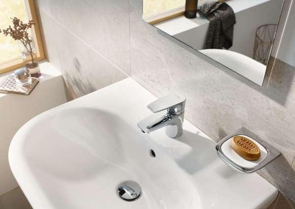 Kludi Aranżacja baterii umywalkowej Pure&Solid xs-image_Kludi_343850575_3