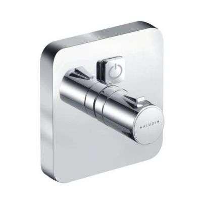 Termostat Push 38801 05 38-image_Kludi_388010538_4