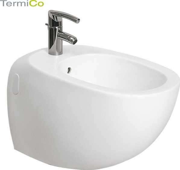 ceramika łazienkowa ego-image_Koło_K15100000_6