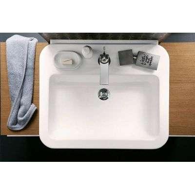 rzut umywalki ego z powłoka antybakteryjną K11162-900-image_Koło_K11162900_4