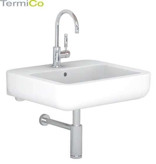 rysunek umywalki ego 60cm-image_Koło_K11162900_6