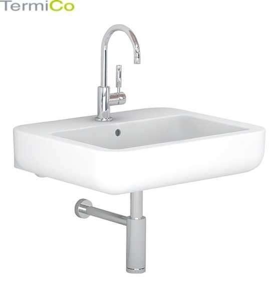 Ceramika łazienkowa ego z powłoką antybakteryjną-image_Koło_K11165900_6