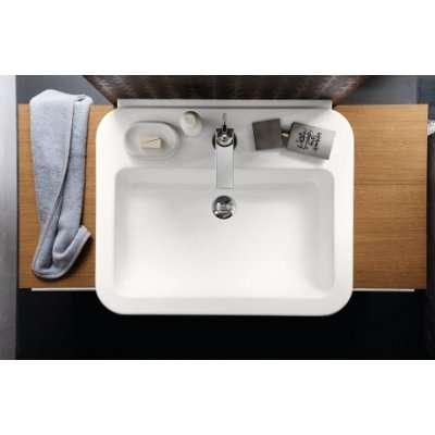 obraz umywalki ego 65cm widziany z góry-image_Koło_K11165900_4